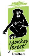 Trentham Monkey Forests
