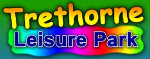 Trethorne Leisure Park Discount Codes & Deals