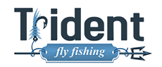 Trident Fly Fishing