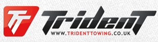 Trident Towing discount code