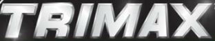 Trimax coupon code