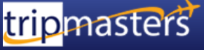 Tripmasters coupon codes