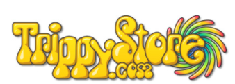 TrippyStore