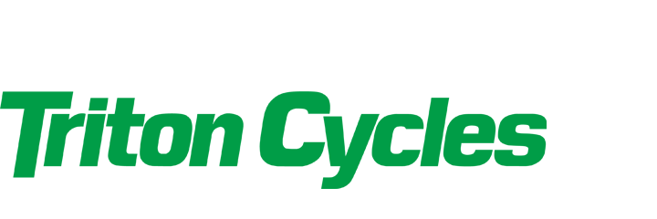 Triton Cycles