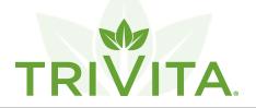 TriVita