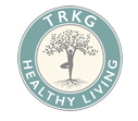 TRKG Coffee Discount Codes & Deals