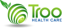 Troo Healthcare Discount Codes