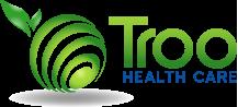 Troo Healthcare
