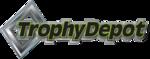 Trophy Depot Coupons & Deals