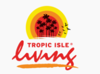 Tropic Isle Living coupons