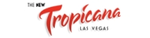 Tropicana Las Vegas coupons