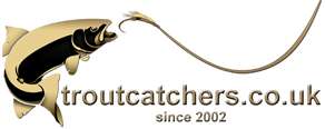Troutcatchers Discount Codes
