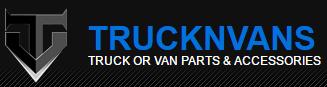 Trucknvans coupon codes