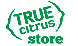 True Lemon Store coupons