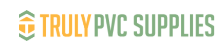 Truly PVC Supplies