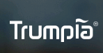 Trumpia coupon codes