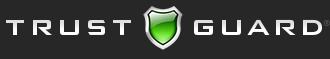 Trust Guard discount codes