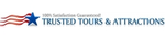 Trusted Tours Coupon &