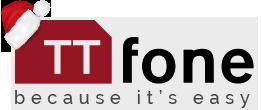 TTfone Discount Codes & Deals