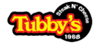 Tubby's Promo Codes & Deals