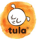 Tula Baby Carrier coupons