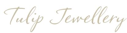 Tulip Jewellery discount code