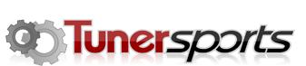TunerSports