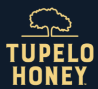Tupelo Honey coupons