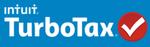 TurboTax Coupon &