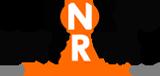 Turnkey Internet Promo Codes & Deals