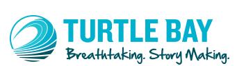 Turtle Bay Resort discount codes
