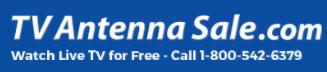 TV Antenna coupon
