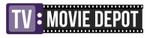 TVMovieDepot.com