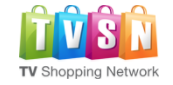 TVSN NZ Promo Codes & Deals