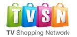 TVSN Promo Codes & Deals