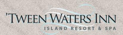 Tween Waters