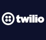 Twilio promo code