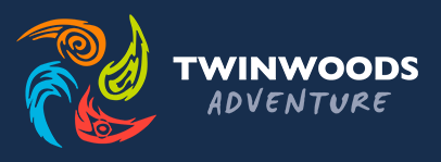 Twinwoods Adventure