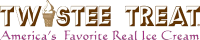 Twistee Treat Coupons