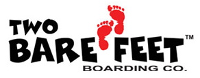 Two Bare Feet discount codes