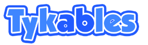 Tykables discount code