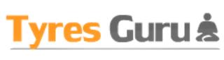 Tyre Guru discount code