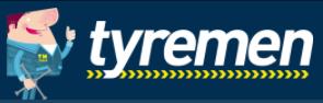 TyreMen discount code