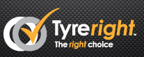 Tyreright Promo Codes & Deals