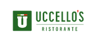 Uccello's Ristorante Coupons