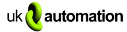 UK Automations