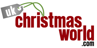 UK Christmas World Discount Codes