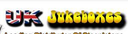 UK-Jukeboxes discount code