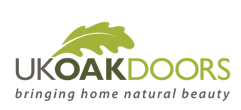 UK Oak Doors discount codes