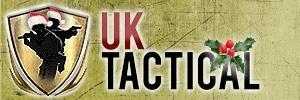 UK Tactical